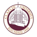 Claflin University Expands Its Online Degree Program