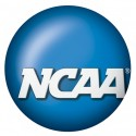 NCAA Comes Down Hard on HBCUs