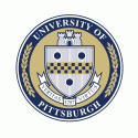 University of Pittsburgh — Non-Tenure Stream, Open Rank Position in MBA Field Consulting