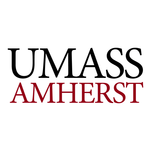 University of Massachusetts Debuts New Website on Diversity
