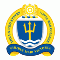 U.S. Naval War College — Assistant / Associate Professor, Operational Level Programs