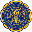 Oakwood University Offers Accepted Students Incentives to Enroll