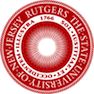 The Successful First Cohort of the Rutgers Future Scholars Program