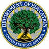 Education Department Takes Steps to Ease the PLUS Loan Crisis