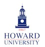 howard_university_logo965x965