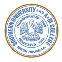 Southern University and Agricultural and Mechanical College System and Southern University Baton Rouge — President - Chancellor