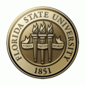Florida State University — Provost and Executive Vice President