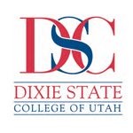 Should Dixie State College Change Its Name?