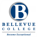 Bellevue College — Tenure-Track Full-Time Faculty, Accounting (Business Transfer) #014136