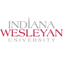 Indiana Wesleyan University — Full Time Faculty, Master of Social Work Online