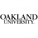 Oakland University — Assistant Professor, Organizational Leadership