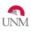 University of New Mexico — Assistant Professor in Petrology