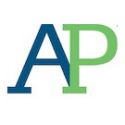 The Large Racial Gap in Advanced Placement Examination Scores