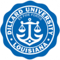 "Dillard University Designates Physics and Film as ""Signature Programs"""