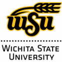 Wichita State University — Chief Information Officer
