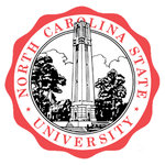 NCSU_Seal_by_clandrigan757