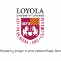 Loyola University Chicago — Director of Residence Life