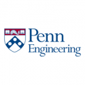 University of Pennsylvania — Assistant, Associate, and Full Professors, Mechanical Engineering and Applied Mechanics