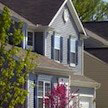 The Growing Racial Gap in Home Ownership