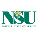 Norfolk State Cuts Jobs to Deal With Budget Deficit