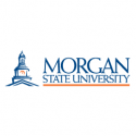 Morgan State University Is Constructing a Major New Academic and Research Facility