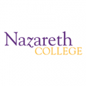 Nazareth College — Dean of the School of Education
