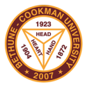 Bethune-Cookman University Launches New Program to Help Area Small Businesses