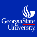 Georgia State University Has a Record Number of Black First-Year Students