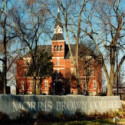 Morris Brown College Emerges From Bankruptcy