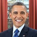 """A Call to President Obama to Include Girls of Color in """"My Brother's Keeper"""" Programs"""
