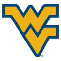 West Virginia University — Director of the Business Engagement Office