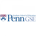 University of Pennsylvania — Assistant Dean / Director of Admissions