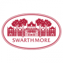 Swarthmore College — Director of Sustainability