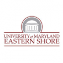 New Degree Programs in Pharmaceutical Sciences at the University of Maryland-Eastern Shore