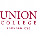 Union College — Visiting Assistant Professor, Mechanical Engineering Department