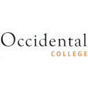 Occidental College — Associate Dean of Admission for Strategic Initiatives