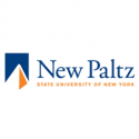 The State University of New York at New Paltz — Provost and Vice President for Academic Affairs