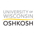 University of Wisconsin Oshkosh — Associate Vice Chancellor for Enrollment Management