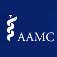 African Americans Still Significantly Underrepresented at U.S. Medical Schools
