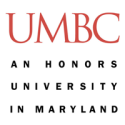 University of Maryland, Baltimore County — Associate / Full Professor, Education Policy