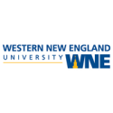Western New England University — Dean, College of Business