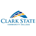 Clark State Community College — Assistant Dean, Business and Applied Technologies