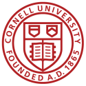 Cornell University — Associate Dean for Admissions and Financial Aid, Cornell Law School