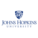 The Johns Hopkins University — Andrew W. Mellon Postdoctoral Fellowship in the Humanities for 2016-2017