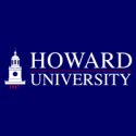 Howard University to Launch the Urban Superintendents Academy