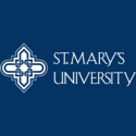 St. Mary's University — Provost and Vice President for Academic Affairs