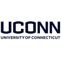 University of Connecticut — Information Systems Analyst II