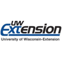 University of Wisconsin-Extension, Cooperative Extension — State Coordinator (100%), Wisconsin Nutrition Education Program
