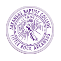 Faculty Senate at Arkansas Baptist College Calls for Ouster of President