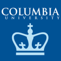 Columbia University — Director for Faculty Development and Diversity